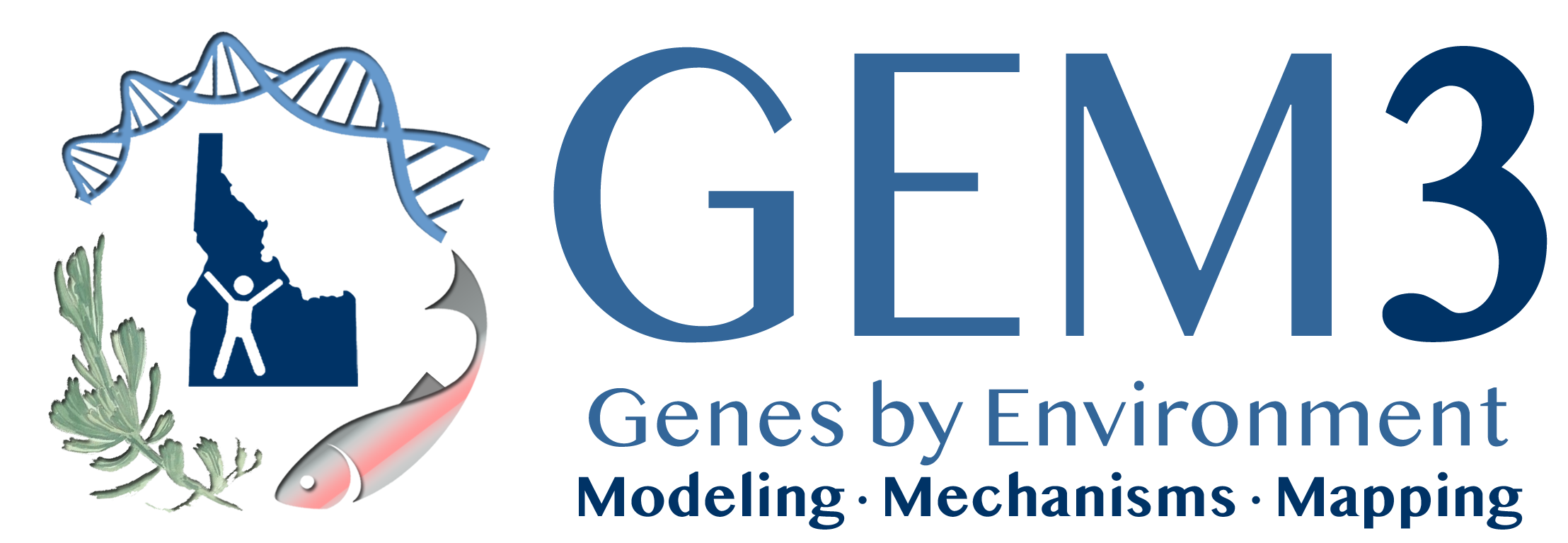Genes by Environment